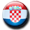 Croatian(HR)